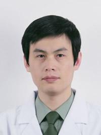黄寺美容外科医院颌面整形博士邵祯