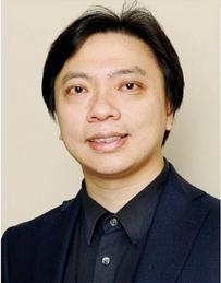 上海九院整形外科主任医师林晓曦