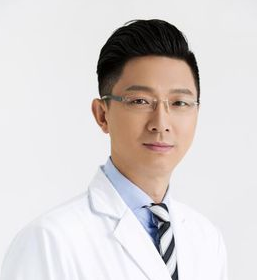 北京圣嘉荣医疗美容医院院长黄大勇