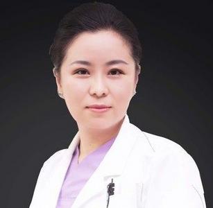 北京基础美医疗美容医院黄贞