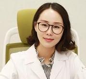 郑州华领医疗美容医院微整形专家张宛霞