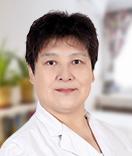 北京莫琳娜医疗美容医院皮肤科专家张珺
