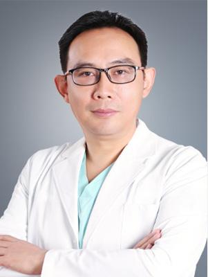 北京首玺丽格医疗美容机构院长韩胜