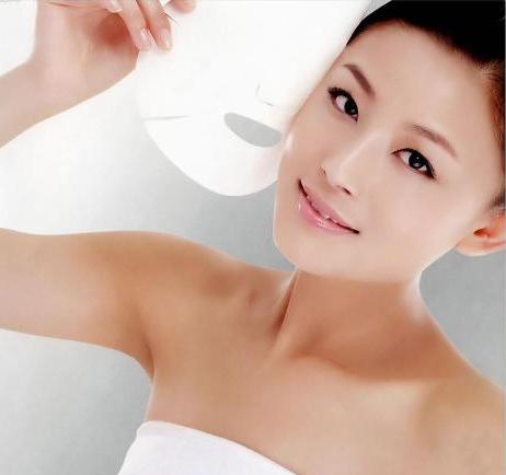 中国最好的三大激光皮肤整形整容专家排名