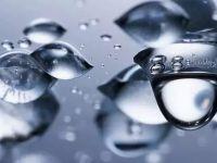 玻尿酸的作用是什么? 玻尿酸的副作用有哪些?