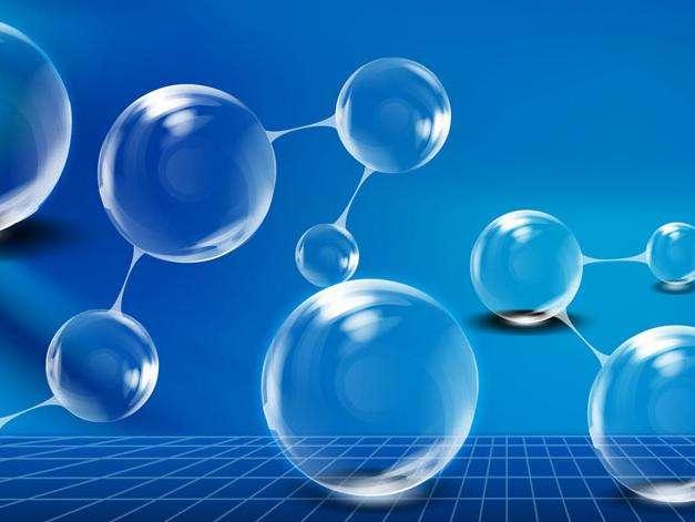 医美注射用的玻尿酸,成分与作用原理是什么?